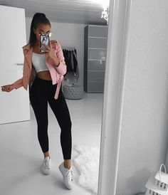 Find More at => http://feedproxy.google.com/~r/amazingoutfits/~3/WmfuFmkrp4U/AmazingOutfits.page