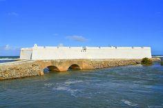 Forte dos Reis Magos - Natal/RN | Flickr – Compartilhamento de fotos!