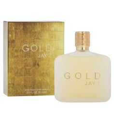 Gold Jay Z Eau De Toilette Spray, 3.0 Ounce GOLD JAY Z http://www.amazon.com/dp/B00GULBC5K/ref=cm_sw_r_pi_dp_yeO4ub0F0N66C