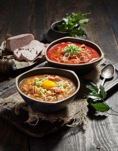Food Styling, Dark Food Photography, Western Food, Food Menu, Food Presentation, Food Design, Food Plating, Asian Recipes, Food Inspiration
