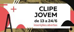 CURSO+LIVRE+DE+PREPARAÇÃO+DO+ESCRITOR+JOVEM+2016