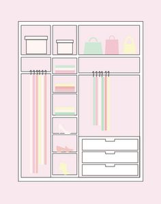 Pink Graphic