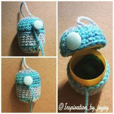 24 Besten ü Ei Bilder Auf Pinterest Porte Clés Crochet Diy Und