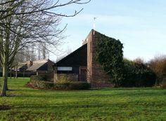 aldington craig and collinge 3 house and a garden - Google Search