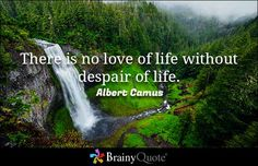 Enjoy the best Benjamin Franklin Quotes at BrainyQuote. Quotations by Benjamin Franklin, American Politician, Born January Share with your friends. Margaret Thatcher Quotes, Salvador Dali Quotes, Albert Camus Quotes, Kennedy Quotes, Jfk Quotes, Moon Quotes, Emily Dickinson Quotes, John Lennon Quotes, When Youre In Love