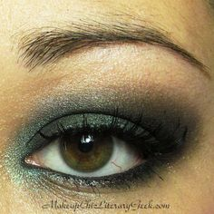 EOTD: Scifi Sultry
