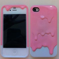 Where can I get this exact phone case