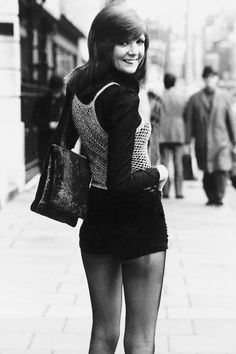 February 27th 1964, 21 year-old former hairdresser and cloakroom attendant at The Cavern club, Cilla Black was at No.1 on the UK singles chart with 'Anyone Who Had A Heart.'