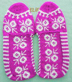 Crochet, Accessories, Instagram, Fashion, Moda, Fashion Styles, Ganchillo, Crocheting, Fashion Illustrations