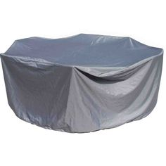 Large Outdoor Furniture Covers