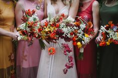 Event organizers that specialize in weddings, flowers and decor. Destination Wedding Planner, Wedding Coordinator, Intimate Weddings, Unique Weddings, Bridesmaid Dresses, Wedding Dresses, Event Styling, Weddingideas, Event Planning