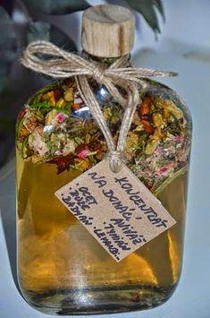 Dsc_3540 Perfume Bottles, Cleaning, Homemade, Beautiful, Beauty, Home Made, Perfume Bottle, Home Cleaning, Beauty Illustration