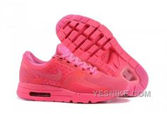 cheap for discount 91b7e 18089 Buy Nike Air Max Zero Womens Black Friday Deals Cheap from Reliable Nike  Air Max Zero Womens Black Friday Deals Cheap suppliers.Find Quality Nike  Air Max ...