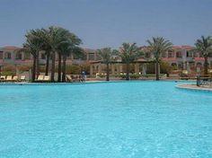 اجمل حمامات السباحة فى شرم الشيخ فى #فندق_كورال_بيتش_روتانا_تيران #شرم_الشيخ 4 نجوم #Coral_Beach_Rotana_Resort_Tiran-Hotel #Sharm_El_Sheikh 4 Stars