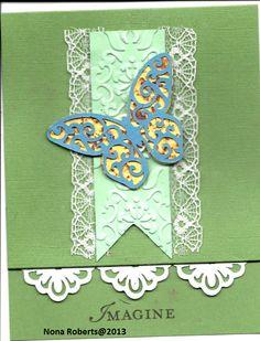 www.quwikcards.blogspot.com