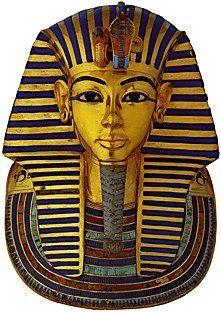 Datazione americano egiziano uomo