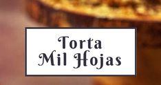 Este es un blog dedicado a las recetas de cocina. Puedes encontrar recetas dulces, saladas, para ocasiones especiales, etc. Cake Recipes, Pizza, Mary, Crack Crackers, Salads, Frases, Puff Pastries, Cookies, Easy Cake Recipes