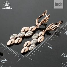Unique Design Gold Plated Black Flower Stellux Austrian Crystal Oil Painting Pattern Ring for Women TR0158 What a beautiful image http://www.fashionobi.com/product/azora-unique-design-gold-plated-black-flower-stellux-austrian-crystal-oil-painting-pattern-ring-for-women-tr0158/ #shop #beauty #Woman's fashion #Products