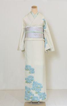 Kimono Outfit, Kimono Fashion, Yukata, Kimono Design, Japan Outfit, Japanese Kimono, Japanese Geisha, Japanese Outfits, Japan Fashion