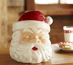 Christmas Table Decorations & Christmas Dinnerware   Pottery Barn Kids