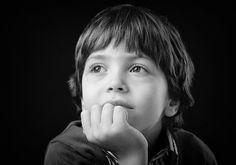 Как воспитать детей, которые обожают осуществлять свои мечты?