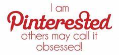 Blog Post 15+ Pinterest Boards Teachers Should Be Following #edchat