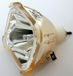 Infocus Projector Lamps and Bulbs for LP690 replacement lamp. Replacement bulb. Original bulb. www.projectorlamps.com