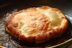 Turtite umplute cu branza prajite Pie, Desserts, Food, Torte, Tailgate Desserts, Cake, Deserts, Fruit Cakes, Essen