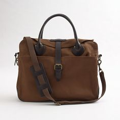Factory laptop bag - New Arrivals - FactoryMen's FactoryMen_Feature_Assortment - J.Crew Factory
