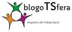Un blog sobre los Servicios Sociales de Atención Social Primaria