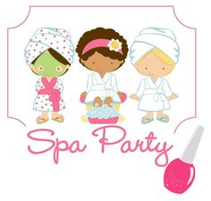 Spa Party Sisters   Westchester Ny 10604   914 424 1978   Day Spas