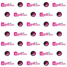 Step and Repeat Banner Music Photographer, Dark Colors, Service Design, Free Design, Repeat, Colorful Backgrounds, Digital Prints, Cool Photos, Banner