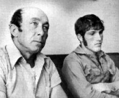 The Pascagoula Abduction Incident - Pascagoula, Mississippi, United States - October 11, 1973 - UFO Evidence