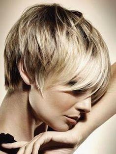 Cute Short Hairstyles 2012 - 2013, cute short hairstyles 2012, cute short hair styles, cute short hairstyles for women, cute short haircuts,...