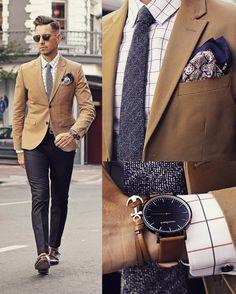 748d43348494 Menstylica Fashion Blog — whatmyboyfriendwore via menstylica  Full outfit.