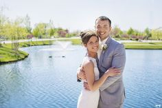 Must-have photos on your wedding day - Pink and Gold wedding | amanda.matilda.photography