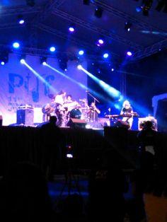 2014.12.07 Penang Island Jazz Festival Penang Island, Jazz Festival, Concert, Concerts