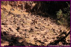 Cairns, Grand Canyon, Explore, Nature, Travel, Fountain Of Youth, Viajes, Naturaleza, Destinations
