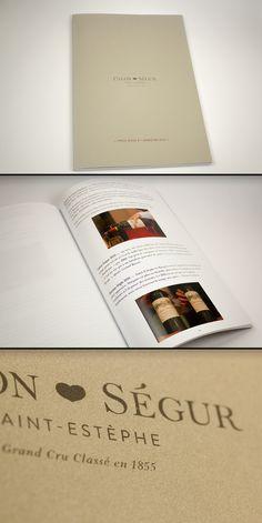 Livre en Dos Carré Collé au format A5 / Couverture quadri sur papier on