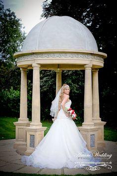 Wedding Photography at Wentbridge House Hotel Amore Photography of Wakefield Hotel Wedding, Red Wedding, Wedding Groom, Wakefield, Forever Love, Wedding Photography, Poses, Bride, Wedding Dresses