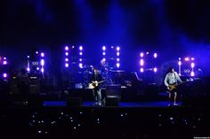 Blur - Milano City Sound 2013