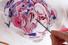 Cómo pintar frascos de vidrio 3 ideas fáciles y bonitas