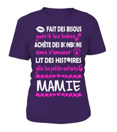 Mamie Best Seller T-Shirt  => #parents #father #family #grandparents #mother #giftformom #giftforparents #giftforfather #giftforfamily #giftforgrandparents #giftformother #hoodie #ideas #image #photo #shirt #tshirt