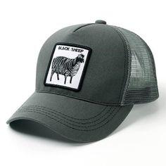 Type O Negative Mens and Womens Neutral Classic Comfortable Cowboy Hat,Knit Hat,pop Hat,Hip Hop Hat,Pattern Hat Black