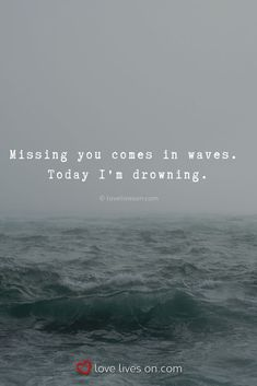 Wish there were visiting hours in heaven . Miss you so. Wish there were visiting hours in heaven . Miss you so. Miss You Mum, Missing You Quotes For Him, When I Miss You, To Miss Someone, I Miss You Everyday, I Like You, You And I, Deep Relationship Quotes, Lost Quotes