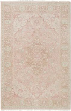 TNS-9006 -  Surya | Rugs, Pillows, Wall Decor, Lighting, Accent Furniture, Throws, Bedding