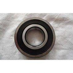 25 mm x 37 mm x 7 mm FBJ 6805 deep groove ball bearings - 6805 bearing Contact Angle, Aluminium Alloy, Deep