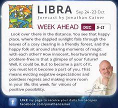 jonathan cainer scorpio love horoscope