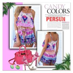 """Persun"" by janee-oss ❤ liked on Polyvore featuring persunmall"