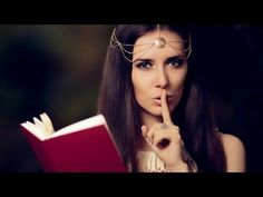 Abraham Hicks 2017 - The secret of deactivating contrary beliefs NEW - YouTube